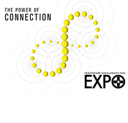 The Power of Connection Expo 2017