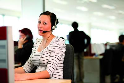 HealthShare NSW Customer Service